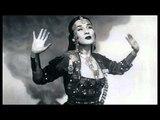 Yma Sumac - Inca Waltz 1951