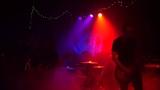 Agalloch - Hallways of Enchanted Ebony (Live) Victoria, BC