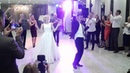 Грязные танцы Свадьба! ВСе на видео крутые и молодцы большие!