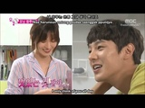 Kwak Si Yang & Kim So Yeon I Love You Noona FMV