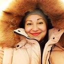 Виктория Тимотина фото #31