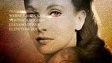 EDDA Trailer