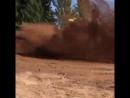 Трюкач не по своей воле (VHS Video)