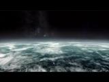 Солнечная_система. Космическая_музыка._Space_Music General