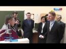 V_Lomonosovo_otkryli_novoe_zdanie_izvestnogo_na_vsyu_stranu_kostoreznogo_uchilischa