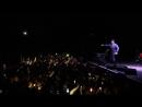 Концерт Басты в Омске. 24.05.18. Когда я смотрю на небо, я летаю