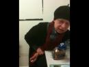 Наталью арестовали Морская пехота если понравилось видео прошу вас ставить лайк