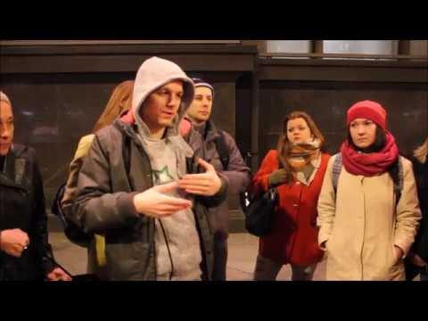 Активисты потребовали у Госдумы зоозащитный закон