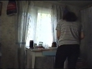 Поход на Машкину дачу 1 июня 2000. 1-я часть
