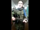 Юлия Дитковская - Live