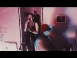 Lili (Alina Popkova) - Just Say You Love Me