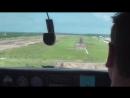 Okavango Delta Flight Botswana poroda scscscrp