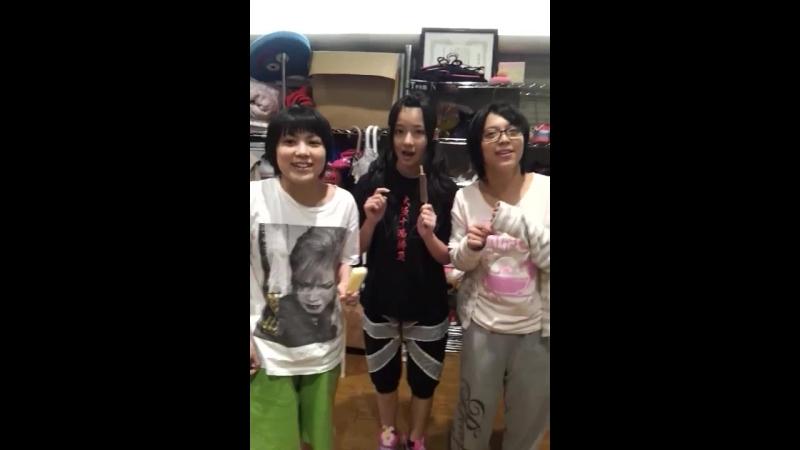 2012/11/15 22:26:07 @ G Mita Mao