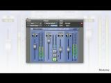 Sonnox Oxford Inflator Plug-In Demo