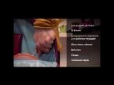 Видеообзор рюкзака для девочек GRIZZLY RG-868-4