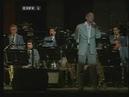 Jeg Ved en Laerkerede - Otto Brandenburg - The Tivoli Big Band