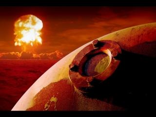 На случай Армагеддона в США строится крупнейший бункер в мире