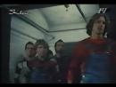 Warriors 1979 Fight Scene
