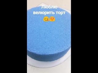 VID_128020328_172113_880.mp4