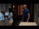 The.Haves.and.the.Have.Nots.S05E15.720p.ColdFilm