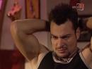 Красивая неудачница (История золушки)-89 серия (Radio SaturnFM saturnfm)