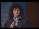 Fiordaliso - Non Voglio Mica La Luna ( SanRemo 1984 )