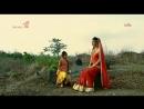 Встреча маленькой Парвати и Сати - Бог Богов Махадев [отрывок  фрагмент  эпизод]
