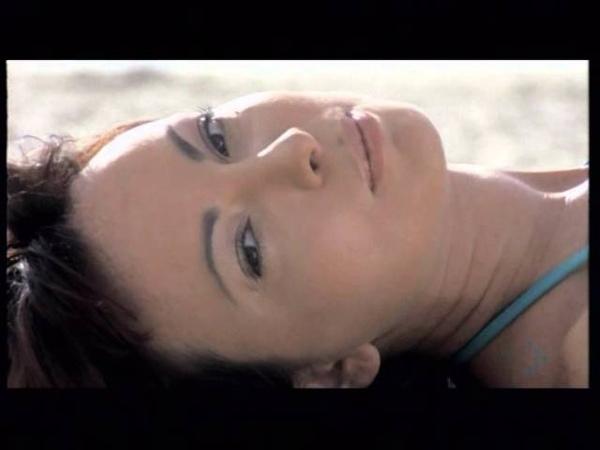 Benassi Bros Feat Dhany Hit My Heart 2004