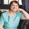 Tatyana Zueva