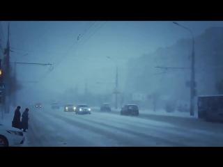 Лена Савельева (ЛЕХА) - Когда на город ляжет снег