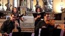Sì dolce non sonò chol Lir' Orfeo, Francesco Landini, La Fonte Musica, Michele Pasotti