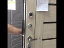 дверь Магнум от НПО Промет