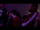 Jam Session Fest «Ренессанс» ● 16/02 ● III. Hard bass