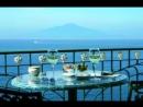 Mario Lanza, Torna a Surriento An excursion to Pompeii, Sorrento Positano