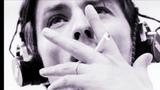 Alain Delon -Les Moulins de mon coeur (The Windmills of MY Mind) with lyrics