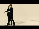 Louis Berry - Nicole