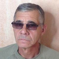 Владимир Волостнов
