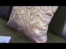 Диван -кровать Дуэт Апогей
