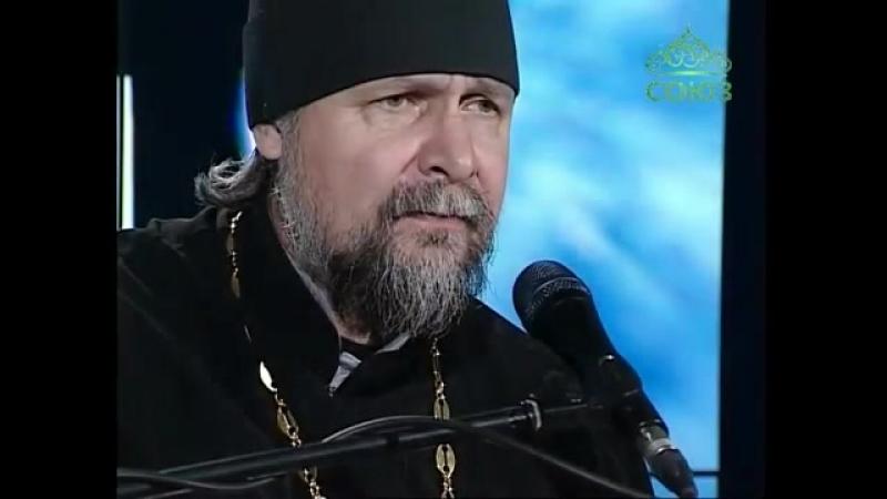 Бабочка в руках сл. и муз. священник Андрей Гуров. Исполнение автора.