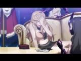Калигула 8 серия [Русские субтитры AniPlay.TV] Caligula