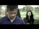 Грустный клип про современную любовь.360