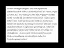 Udo Ulfkotte ERMORDET - Mordmotiv- Asylkritik o- Pädophilie Enthüllungen