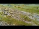 Поездка в Неберджай 03.2108