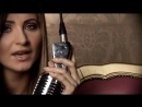 Adrian Sana Ohara-Too Late To Cry HD