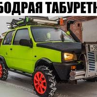 Alexey Yuryev