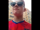 Валерия Самсонова — Live