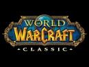 World of Warcraft Vanilla Встречай Элизиум новоиспечённого ханта буду нагибать