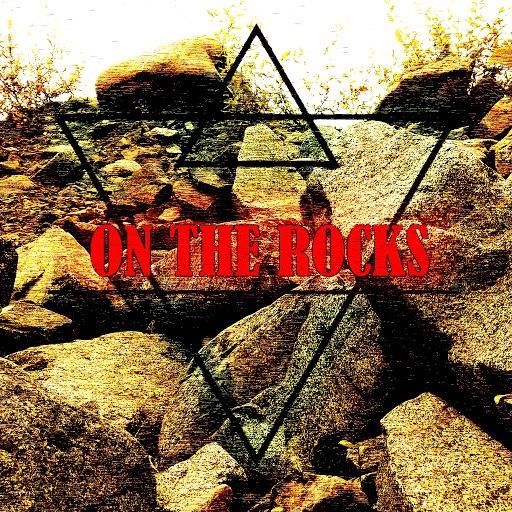 On The Rocks альбом Поцелуй лисицы