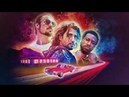 Dimitri Vegas Like Mike ft. Gucci Mane - All I Need (Official Music Video)