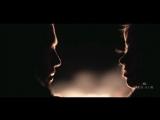 Dapa Deep - What Is Love